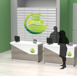 minimal-pharmacy