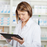 pharmacist-with-ipad-web