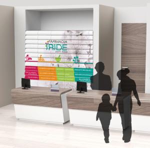 pure-pharmacy